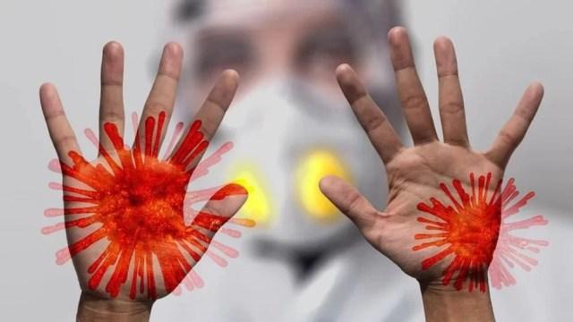cadre-medicale-de-la-maternitatea-spitalului-campina,-unitate-suport,-infectate-cu-coronavirus