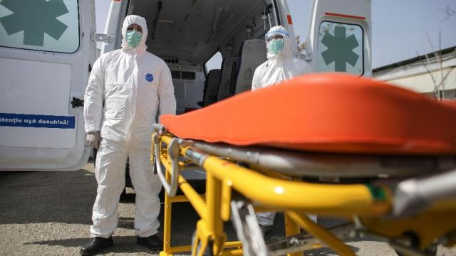 alerta-la-spitalul-de-urgenta-miercurea-ciuc!-se-sisteaza-interventiile-chirurgicale-pentru-pacientii-cronici
