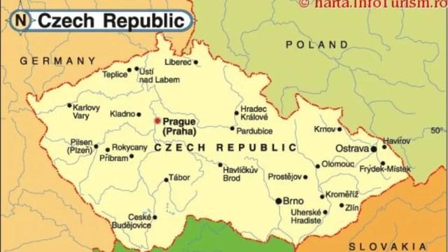record-de-infectari-in-cehia!-cifrele-care-dau-toate-calculele-peste-cap