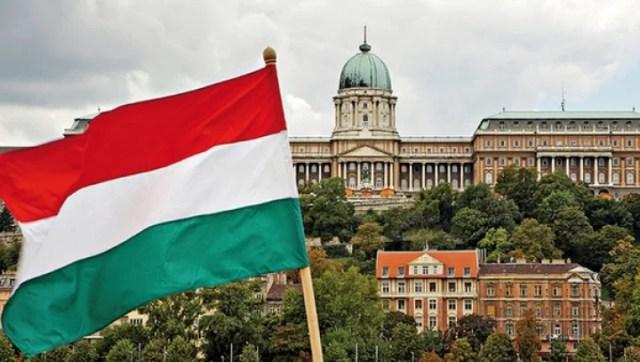 ungaria-intra-in-carantina-partiala.-guvernul-orban-primeste-puteri-sporite-pentru-combaterea-pandemiei