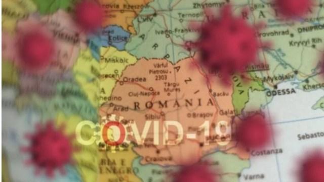 bilant-coronavirus-15-noiembrie.-cifrele-zilei-anuntate-de-autoritati
