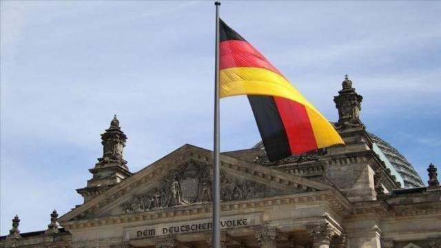proteste-la-berlin-impotriva-legii-de-combatere-a-infectiilor
