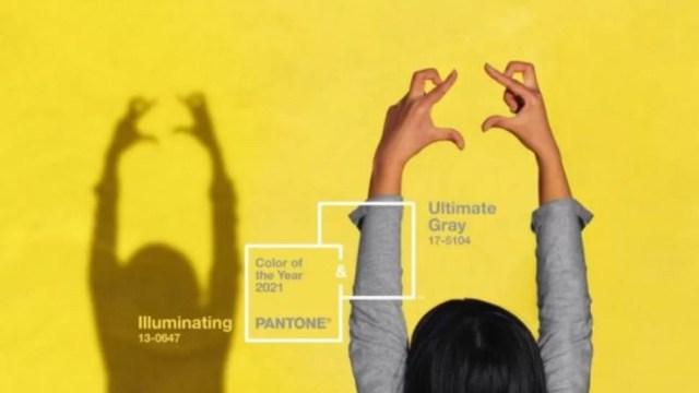 culorile-anului-2021:-mesajul-de-speranta-transmis-de-celebrul-institut-pantone