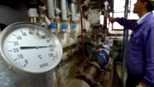 autoritatile-promit-ca-problema-caldurii-si-apei-calde-din-capitala-se-va-rezolva-luni