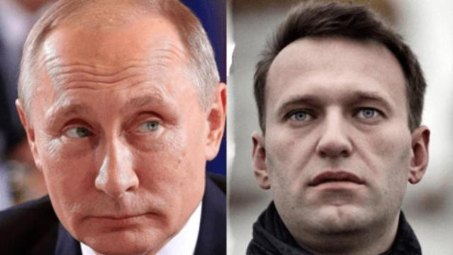 rusia-refuza-sa-deschida-o-ancheta-dupa-otravirea-opozantului-aleksei-navalnii.-cum-motiveaza-vladimir-putin