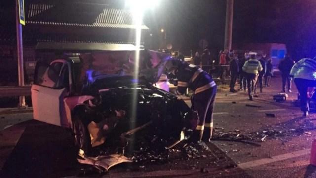 accident-mortal-–-autoturism-lovit-de-tren