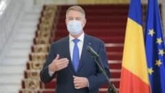klaus-iohannis-discuta-luni-cu-reprezentantii-partidelor-parlamentare,-in-vederea-desemnarii-premierului.-care-sunt-cele-patru-propuneri