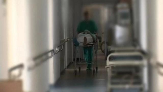 situatie-dramatica:-nici-un-pat-liber-la-terapie-intensiva-in-spitalele-din-chisinau