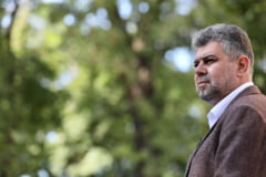 marcel-ciolacu:-avem-posibilitatea-sa-nu-se-constituie-parlamentul-romaniei-pe-data-de-21-nu-deliberat.-fiecare-poate-sa-aiba-o-problema-in-acea-zi