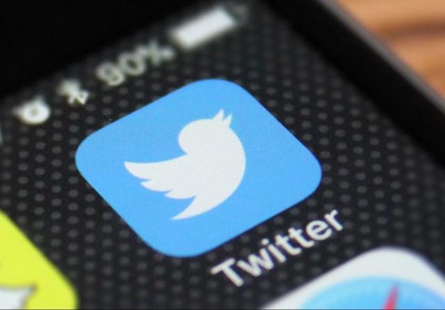 cazul-care-a-zguduit-japonia:-ucigasul-de-pe-twitter,-condamnat-la-moarte,-dupa-ce-a-omorat-noua-persoane