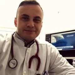 """medicul-marinescu,-sfaturi-pentru-sarbatori:-""""testati-va-inainte-de-a-merge-la-rude,-la-masa-de-craciun-sau-de-revelion!"""""""