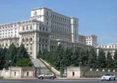 """un-deputat-usr-plus-readuce-in-discutie-demolarea-zidului-din-jurul-casei-poporului:-""""in-curand-vom-conduce-parlamentul-romaniei"""""""