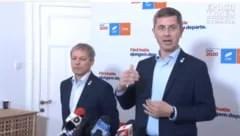 update-sedinte-la-usr-si-plus-pentru-mandatul-de-negociere-cu-pnl-si-udmr.-contraoferta-aliantei-pentru-liberali