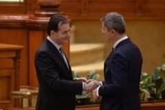 """sebastian-lazaroiu,-despre-jocul-pnl-in-negocierea-viitorului-guvern:-""""asa-i-a-tratat-psd-de-cate-ori-s-au-incardasit-cu-ei"""""""