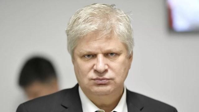 mandatul-de-parlamentar-al-lui-dan-tudorache,-la-un-pas-sa-fie-blocat