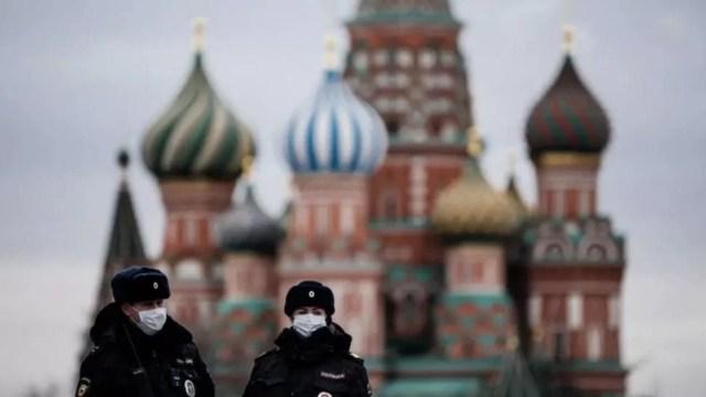 nou-record-de-cazuri-covid-19-in-rusia.-moscova,-principalul-focar