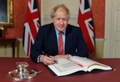 noua-tulpina-de-coronavirus:-guvernul-britanic-se-reuneste-de-urgenta-pentru-a-cauta-solutii-de-aprovizionare-cu-marfuri-a-tarii