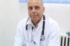 """medicul-virgil-musta:-""""noua-tulpina-de-sars-cov-2-creeaza-premisele-unui-al-treilea-val-pandemic,-foarte-greu-de-stapanit"""""""