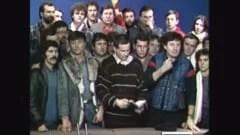 """revolutia-din-1989.-ziua-de-22-decembrie:-fuga-lui-ceausescu-si-discursul-lui-iliescu-despre-""""intinarea-numelui-partidului-comunist-roman"""""""