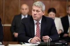 predoiu:-ministerul-justitiei-si-a-atins-toate-obiectivele-posibile-in-anul-2020,-in-conditiile-dificile-ale-unui-guvern-fara-majoritate-parlamentara