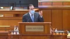 orban-despre-criticile-lui-ciolos-la-adresa-ministrului-cimpeanu:-inaintea-oricarei-iesiri-este-necesar-dialogul,-armonizarea-pozitiilor