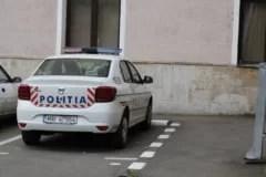 amenzi-in-valoare-de-153.000-de-lei-aplicate-de-politistii-din-capitala-in-seara-de-ajun