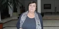 doina-pauleanu,-directorul-muzeului-de-arta-din-constanta,-a-murit-in-urma-infectiei-cu-noul-coronavirus