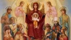 sarbatoarea-religioasa-de-pe-26-decembrie:-soborul-maicii-domnului.-care-este-semnificatia-praznicului-din-a-doua-zi-de-craciun