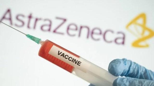 alexandru-rafila:-astrazeneca-–-speranta-rezolvarii-crizei-vaccinurilor.-se-manipuleaza-mai-usor,-va-fi-facut-la-medicii-de-familie