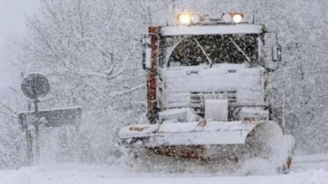 informare-meteorologica-emisa-de-anm:-ninsoare,-vant-si-polei,-pana-marti,-12-ianuarie