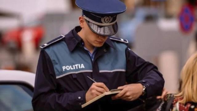 politistii-nu-vor-mai-da-amenzi.-care-e-motivul-deciziei-radicale