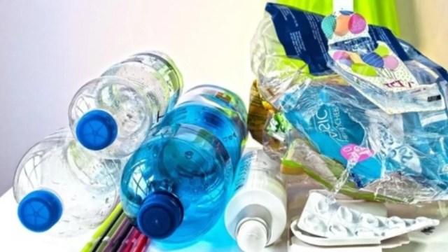 ambalajele-de-plastic,-sticla-si-aluminiu,-taxate-cu-50-de-bani.-care-sunt-exceptiile