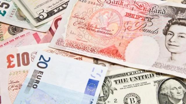 bnr,-anunt-despre-functionarea-firmelor-din-marea-britanie-si-gibraltar-pentru-servicii-bancare,-plata,-emitere-de-moneda-electronica-in-romania
