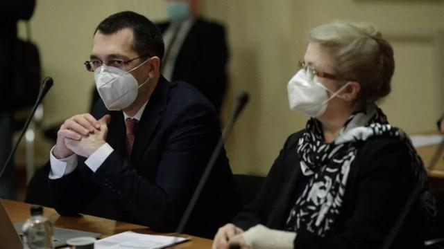 """ministrul-sanatatii:-""""eu-cred-ca-e-o-idee-buna-sa-ai-un-document-care-sa-ateste-ca-te-ai-vaccinat"""""""