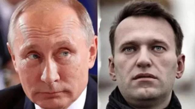 voci-din-comunitatea-europeana-si-americana-cer-eliberarea-imediata-a-opozantului-rus-alexei-navalnii
