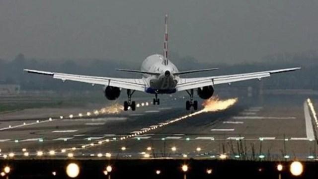 zboruri-suspendate-pentru-a-preveni-sosirea-persoanelor-infectate-cu-noua-mutatie-coronavirus.-decizia-controversata-a-israelului