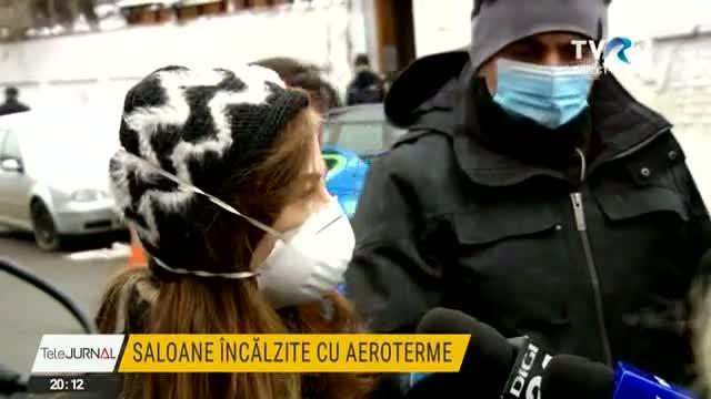 """saloane-incalzite-cu-aeroterme.-nicusor-dan:-in-ultima-saptamana-nu-au-existat-probleme-in-privinta-agentului-termic-in-zona-spitalului-""""matei-bals"""""""