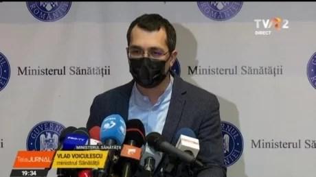 ministrul-sanatatii-anunta-infiintarea-unui-fond-national-pentru-siguranta-pacientilor-in-spitale,-dupa-tragedia-de-la-institutul-matei-bals