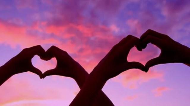 zodiile și dragostea
