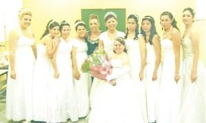Bazar de Vestidos de Noivas e Debutantes