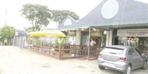 Novo Restaurante e Happy Hour na região