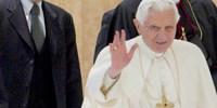 Ex-mordomo do papa é julgado em Roma