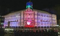 Acordo prevê mecanismos para proteção às crianças do Natal da XV de Novembro