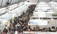 Feira UFPR Cursos e Profissões atinge objetivos e recebe 52 mil pessoas