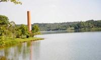 Região Sul discute plano diretor de drenagem