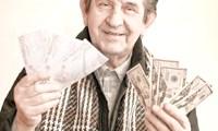 Campanha orienta idosos sobre contratação de empréstimo consignado