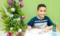 Criança deve acreditar em Papai Noel?