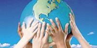 Senai prospecta novas parcerias internacionais