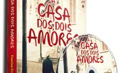 Escritora curitibana lança novo livro