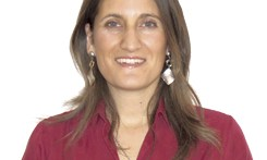 Cláudia Honorato – Metamorfose na Saúde